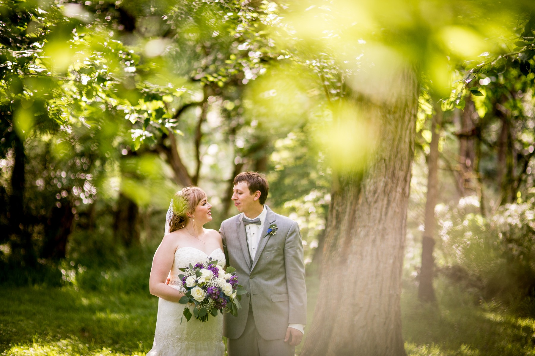 ironstone-ranch-wedding-photography